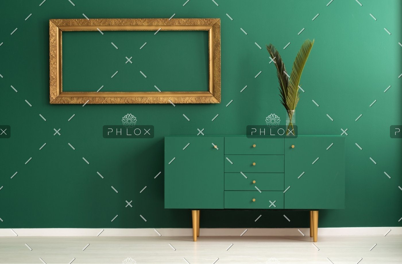 demo-attachment-26-green-and-gold-interior-PZ7WEG9
