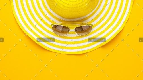 demo-attachment-43-sunglasses-and-striped-retro-hat-PGEBDPR